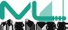 مهندسین مشاور مهراس Logo